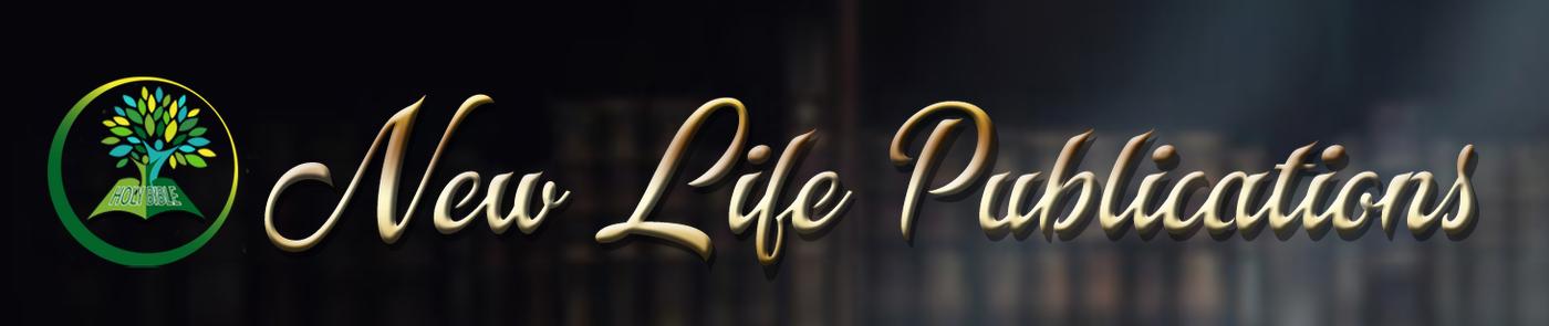 Apostolic New Life Publications
