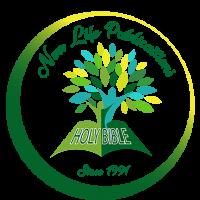 New LIfe Publication Logo
